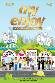 2019 My Enjoy Coupon Book - Ohio Valley By My Enjoy Coupon ... Njoy A Once Bankrupt Ecigarette Maker Now Seeks 5 Reynolds Files For Fda Review Of Vuse Ecigarettes Wsj Ace Juul Diy Products Direct Coupon Code Fniture Barn Discount Love Coupons Ideas Off Bug Spray Canada 2018 Frusion Smoothie Gameforge Kaufen 101 Vape Coupon 101vape Savings Up To 40 January Wny Vapes Smokey Snuff Pinterest Njoy Promo Mobstub Daily Deals Alto Nicotine Strength Options Available