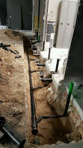 Plumbers Las Vegas Innovative Plumbing Pros LLC