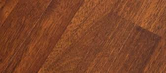 Kronoswiss Laminate Flooring Canada by Kronoswiss Laminate Flooring Direct Source Flooring