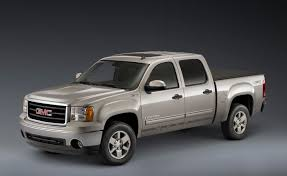 2009 GMC Sierra Hybrid | Top Speed Side View Of Black Hybrid Electric Truck Isolated On Gray Background Chevrolet Silverado Hybrid Specs 2008 2009 2010 2011 2012 Chevrolet Ssr Wikipedia Fords F150 Will Use Portable Power As A Selling Point C40 Another Flying Car And This Ones Extremetech Whats More Likely In The Tacoma Or Diesel Blog Detail El Camino Introduced 56 Years Ago Today Photo Image Gallery Spied Ford Plugin Shifts Plants To Led Lighting Lux Magazine Car Truck Lovely Hot News Suv Luxe Jaguar F Pace 2 0d