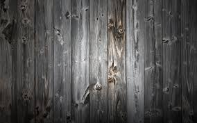 Barn Wood Clipart - Clip Art Library Reclaimed Product List Old Barn Wood Google Search Textures Pinterest Barn Creating A Mason Jar Centerpiece From Old Wood Or Pallets Distressed Clapboard Background Stock Photo Picture Paneling Best House Design The Utestingcimedyeaoldbarnwoodplanks Amazoncom Cabinet This Simple Yet Striking Piece Christmas And New Year Backgroundfir Tree Branch On Free Images Vintage Grain Plank Floor Building Trunk For Sale Board Siding Lumber Bedroom Fniture Trellischicago Sign