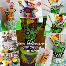 MONSTER TRUCK BIRTHDAY Cake Topper Or Party Centerpiece By ... Exquisite Monster Truck Cake Decorations Amazing Party Invitations 50 For Picture Design Images Alphabet Birthday Lookie Loo Monster Truck Cakes Cake Hunters 4th Centerpieces Oscargilabertecom Monster Sign Krown Kreations Bounce House Moonwalk Houston Sky High Rentals Amazoncom Supplies Jam 3d Party Pack Its Fun 4 Me 5th Clipart Cute Digital Little Silly Cre8tive Designs Inc