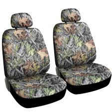 Amazon.com: Camo Gray Forest Seat Cover & Floor Mat Set - Front ... Browning Pink Camo Bench Seat Covers Velcromag Mossy Oak Car Seat Cover And Hood Coverking Csc2mo07ki9239 2nd Row Shadow Grass Rear Cover Universal Breakup Infinity Blue And Hood 2012 Ram 1500 Edition Chicago Auto Show Truck Cscmo06hd7571 Bottomland Orange Camo Covers Mods Pinterest Custom Fit Skanda Neoprene Break Up With Neosupreme