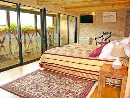figeac chambres d hotes le soleilho figeac lot tourisme préparez vos vacances dans le lot