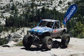 BF Goodrich Mud-Terrain T/A KM3 Tire Review • Gear Patrol