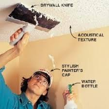 Asbestos In Popcorn Ceilings 1984 by 25 Best Viceclass Images On Pinterest Music Videos 1980s And