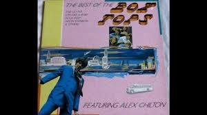 Box Tops Motor City Radio Flashbacks