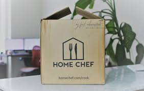 $40 Off Home Chef Coupon Code | Updated May 2019
