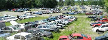 Rathe's Auto Salvage, Junk Car Removal, Metal Recycling & Towing Service Abandoned Junkyard 30s 40s 50s 60s Cars Youtube Gabrielli Truck Sales 10 Locations In The Greater New York Area Ray Bobs Salvage Scrap Cars Umweltbundesamt Findsrhclassiccom Junk Old Project Cars And Trucks For Sale Yard Abandoned Tennessee Classic Car Junkyard Forgotten Vintage Shelby Sons Auto Used Parts Wheels How Big Are Junk Removal Trucks Fire Dawgs Removal Lfservice Belgrade Mt Aft Fniture Waste Services King Sell Just Call Us Now877 9958652 Cash For Chevy Yards