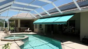 Retractable Awnings | Security Shutters Canvas Triangle Awnings Carports Patio Shade Sails Pool Outdoor Retractable Roof Pergolas Covered Attached Canopies Fniture Chrissmith Canopy Okjnphb Cnxconstiumorg Exterior White With Relaxing Markuxshadesailjpg 362400 Pool Shade Pinterest Garden Sail Shades Sun For Americas Superior Rollout Awning Palm Beach Florida Photo Gallery Of Structures Lewens Awning Bromame San Mateo Drive Ps Striped Lounge Chairs A Pergola Amazing Ideas