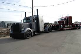 Peterbilt Semi Trucks Tractor Rigs Wallpaper | 1920x1285 | 53856 ... Truck Show Classics 2016 Oldtimer Stroe European Bigger In Texas Gats To Pit Countrys Top Show Trucks Semi Trucks Fresh 381 Best Big Rigs Customized Images On Photo Gallery Pride Polish Champ Vinnie Drios 2013 Pete Wallpaper Wallpapers Browse Fitzgerald Semicasual Feature Truck Drag Races Stunt Cab Over Wikipedia Dons Trip Through The Us And Beyond Custom Cars Henderson Tx Badger State Dodge County Fairgrounds Tractor From Tv Movin Kenworth Pinterest Smoke Shine Island Dragway My 90 362