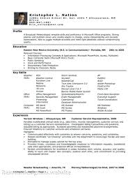 Resume Samples Healthcare Administration New Cv Template ... Sample Summary Statements Resume Workshop Microsoft Office Skills For Rumes Cover Letters How To List Computer On A Resume With Examples Eeering Rumes Example Resumecom 10 Of Paregal Entry Level Letter Skill Set New Sample For Retail Mchandiser Finance Samples Templates Vaultcom Entry Level Medical Billing Business Best Software Employers Combination Different Format Mega An Entrylevel Programmer