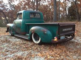 1951 Chevrolet Other Pickups | Trucks | Pinterest | Chevy Chevrolet ...