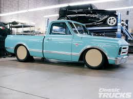 1962 C10 Chevy Custom Truck, Done. By Switchbladescarclub, Via ... 1967 Chevrolet Pickup Hot Rod Network C 10 Custom Miscellaneous Pinterest Chevy C10 Truck For Sale On Classiccarscom 4 Available Gm Light C10 And Bowtiebubba1969 Panel Van Specs Photos Ctennial Hypebeast Original Rust Free Classic 6066 6772 Parts 34ton 20 Series Sale Chevy Stepside Lifted Maxi