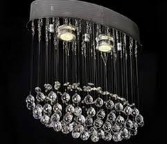 sconce and chandeliers chandelier lighting stores fresh new