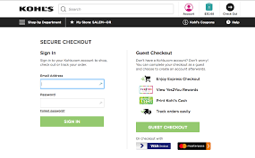 Kohl's Promo Codes September 2019 | Finder.com Psa Kohls Email 40 30 Or 20 Offreveal Your Green 15 Off Coupons Promo Codes Deals 2019 Groupon 10 Coupon In Store Online Ship Saves Coupon Codes Free Shipping Mvc Win Coupons Printable For 95 Images In Collection Page 1 Home Depot Paint Discount Code Murine Earigate Pinned September 14th 1520 More At Online Current Code Rules This Month For Converse 2018 The Queen Kapiolani Hotel Soccer Com Amazon Suiki Black Friday