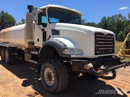 Mack GU813 For Sale Atlanta, GA Price: $95,000, Year: 2008 | Used ... Med Heavy Trucks For Sale Used Box Trucks San Antonio In Arkansas Ford Van Atlanta Ga For Sale E350 Conyers 2017 Ram 2500 Tradesman 4x2 Crew Cab 8 Truck Long Bed Used 2006 Isuzu Npr Hd Box Van Truck In 1727 2011 1736 Super Duty F350 Drw 4wd Ga Medium In Straight For Sale Georgia Flatbed Hino