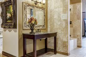 porcelain tile showroom st albans 63073 tile showroom with