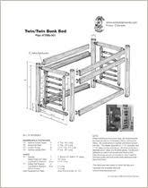 Log Furniture Plans Nice Ideas Furniture Idea