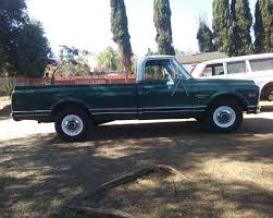 C20club - Hash Tags - Deskgram Craigslist Car Scam List For 102014 Vehicle Scams Google Best Cars For Sale In Ccinnati Ohio Image Collection Miata Limousine Spotted Awesome Or Abomination Vehicles Luxury Laredo Tx Best Reviews 2019 20 8700 Could This 1970 Ford F250 Work Truck You Chevy San Diego Top Release 1920 Trucks By Owner Classifieds Craigslist Las Used 2012 Toyota Camry Le At Classic Chariots In Vista Craigslist Houston Tx Cars And Trucks By Dealer Wordcarsco 6000 1968 F100 Be All The Youd Ever Need Christian Alcaraz Jrs 2011 Nissan 370z On Whewell Texas Car Parts Idea Houston