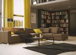 Living M1XI XETZq X Hollywood Regency Room Tv Modern Sofa