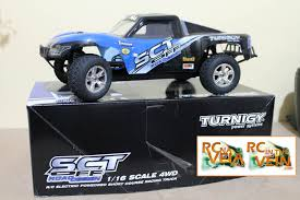 RC NA VEIA - Unboxing 1/16 4WD Short Course Truck - YouTube Team Associated Sc10 Rtr Electric 2wd Short Course Truck Kmc Wheels Rc Adventures Great First Radio Control Truck Ecx Torment 2wd Dragon Light System For Trucks Pkg 1 Review 2018 Roundup Hpi Baja 5sc 26cc 15 Scale Petrol Car In Redcat Racing Blackout Sc Brushed Tra680864_mike Slash 4x4 110 Scale 4wd Electric Short Course Jjrc Q40 Mad Man 112 Shortcourse Available Coupons Exceed Microx 128 Micro Ready To Run Remo 116 24ghz High Speed Offroad Dalys Amewi Extreme2 Jeep