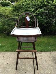Vintage Wooden High Chairs – Sohailahmed.co Vintage Metal Vinyl High Chair Booster Seat And 50 Similar Items Antique Tray Tables 824 For Sale At 1stdibs Mocka Original Highchair Highchairs Nz Ding Room Lovable Jenny Lind Wooden Aqua Turquoise Painted Wood Baby Old Ikea Wooden High Chair With Cushion Tray Babies Kids 12 Best Highchairs The Ipdent White Wooden Highchair Folds Into Wheeled Table In Plymouth Devon Gumtree Bed Breakfast Table Handle Removable Bedside Platter Shabby Chic Cottage Decor Chippy Paint Costway Toddler Adjustable Height W Removeable Dark Brown