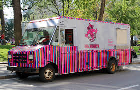 Fantastic Food Trucks Now Available On Uber Eats   Uber Eats Blog The Reverstaurant Trucks Treats Sniff Out Food Truck Topped Off With A Spatula And Rolling Pin Sugar The Nycbloandbrownie Flickr Fashionably Petite Recap Village Voices 3rd Annual Choice Shore Good Eats N Neptune City Nj Roaming Ppare To Get Superblended With Treats P22 Mountain Lion Of Back Tri County Air Cditioning And Heating Advertising Promotion Stock Photos Chocolate Nyc Stop Jacksonville Finder Peanut Butter Cookies Baker By Nature True Blue Gold Coast