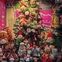 Christmas Tree Shop Middletown Ny by Christmas Tree Shop Virginia Christmas Decore