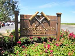 Michael David Winery Owners Establish New Student Awards | The ... University Of California Davis Wikipedia From Uc Women In Stem How Susan Ustin Helped Launch A New Keeping Cows Cool With Less Water And Energy Download Map Uc Campus Major Tourist Attractions Maps Experience Virtual Reality Mhematics Project Home Michael David Winery Owners Establish Student Awards The Bike Month 2017 City Ca Haring Hall Mapionet