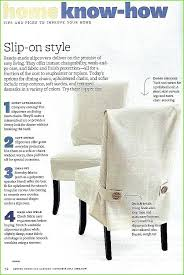 Long Dining Chair Slipcovers Covers Damask Arm Slipcover Room Walmart