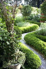 Patio Ideas ~ Small Patio Garden Ideas Pinterest Small Apartment ... Backyards Trendy Good Outdoor Small Backyard Landscaping Ideas Zen Back Yard With Swim Spa Cfbde Surripuinet New For Jbeedesigns Very Pond Surrounded By Stone Waterfall Plus 25 Beautiful Backyard Gardens Ideas On Pinterest Garden House Design Green Grass And Diy Diy Garden Landscape Planter Best Landscaping Trellis Playground Designs 40