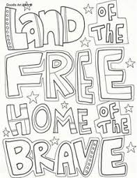 Free Holiday Coloring Pages At Celebration Doodles Great For School And Home