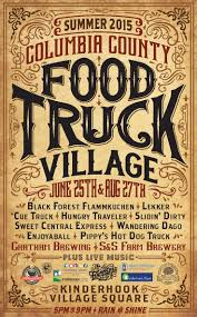57 Best Food Truck Design Images On Pinterest | Graphics, Food ... Spottedcars In Moscow Food Truck Festival April 2016 48 Best Menu Design Images On Pinterest Menu Graph Sime Darby Lpga Malaysia Kl 51 Festivals Street Fairs The Columbus Freeloader Friday 70 Free Things To Do Minneapolisst Paul This 40 Delicious Coming Pladelphia 2018 Visit Richmond Hill Returns For Year 2 Toronto 5 Great Trucks Best Meaonwheels Outfits Fiesta Food Truck Mission Foods Launched With Australian