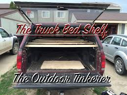 Custom Truck Pick Up Truck Accessories Store | Truck And Van