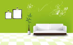 25 green wallpaper for living room green wallpaper designs for