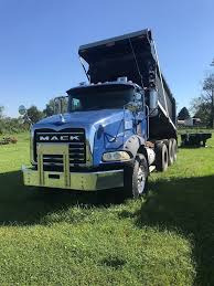 New And Used Trucks For Sale On CommercialTruckTrader.com Named In Honor Of One Mack Trucks Founders John Jack M And Volvo Move Transmission Manufacturing On Twitter If You Are Hagerstown Md Come See The Brings Axle Production To Powertrain Plant Truck News Museum Latest Information Cit Llc Unveil Ride For Freedom Militarytribute Trucks V 8 Pulls Farmington Pa 63017 Hot Semi Youtube Careers Nace Update