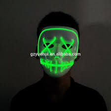 Halloween Purge Mask by Halloween Mask Halloween Mask Suppliers And Manufacturers At
