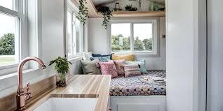 100 Inside Modern Houses Tiny Tiny Living Tiny For Sale