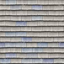 roof roof repair tips fixing damaged roof shingles awesome slate