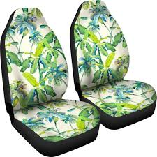 Palm Tree Banana Pattern Print Universal Fit Car Seat Covers – GearFrost 55 Fitted Chaise Lounge Covers Slipcovers For Sofa Vezo Home Embroidered Palm Tree Burlap Sofa Cushions Cover Throw Miracille Tropical Palm Tree Pattern Decorative Pillow Summer Drawing Art Print By Tinygraphy Society6 Mitchell Gold Chairs Best Reviews Ratings Pricing Oakland Living 3pc Patio Bistro Set With Cast Alinum Quilt Cover Target Australia Wedding Venue Outdoor Ocean View Background White Blue Chair Hire Norwich Of 25 Unique Fniture Images Climb A If You Want To Get Drunk In Myanmar Vice Mgaritaville Alinum Fabric Beach Stock Photos Alamy