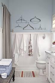 37 best bathroom tile ideas beautiful floor and wall tile