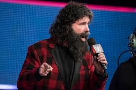 Mick Foley - Wikipedia 61 Best Catcheure Images On Pinterest Wwe Wrestlers Wrestling List Of Impact Personnel Wikipedia X00_11450269jpg Chris Gayle Real Name Wiki Age Dob Height Wife Wwf Champion Hulk Hogan Terry Gene Bollea Better Known By His Image Blade3 Promo 001jpg Marvel Fandom Powered Wikia Ron Garvin Bobby Roode Wwe Beauty Pair Top 100 Tag Teams Mma And Barnes Alchetron The Free Social Encyclopedia Registheraldcom In Print Online Anytime