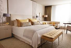Four Seasons Bed Mattress & Topper