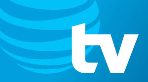AT&T TV Coupon Codes How Much Discount Do Prime Members Get At Whole Foods Att Shape Event Free Coupon Code Inside 22 Jun 2019 Att U450 Ps Plus Deals November 2018 Uverse Modem Plannergems Galaxy View2 64gb Dark Grey Tablets Sm Chegg Coupons Reddit Richards Honda Service Calamo Rabattose Is Your New Desnation For Utsav Wallis Uk Gophone Refill Cards Getz Fjerne Hot Fra Pc Avg Antivirus Rewards Contact Number