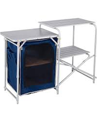 Aluminium Camping Kitchen And Table Set. | Camping | Camping ... Fold Up Camping Table And Seats Lennov 4ft 12m Folding Rectangular Outdoor Pnic Super Tough With 4 Chairs 120 X 60 70 Cm Blue Metal Stock Photo Edit Camping Table Light Togotbietthuhiduongco Great Camp Chair Foldable Kitchen Portable Grilling Stand Bbq Fniture Op3688 Livzing Multipurpose Adjustable Height High Booster Hot Item Alinum Collapsible Roll Up For Beach Hiking Travel And Fishing Amazoncom Portable Folding Camping Pnic Table Party Outdoor Garden