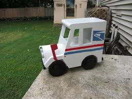 Mailbox Lowes Truck Ideas - House Of All Furniture Service Truck Air Compressor Sale Lowes Kobalt Sliss Truck Madeinnc Truckspotting Neverstopimproving Lowes Shop Hand Trucks Dollies At Inside Best 4 Wheel Appliance Forklift At Youtube Rent From Migrant Resource Network Free Images Rain Vehicle Speed Public Transport Bus The Collection Of Wrap Paint Colors Interior Check More Donates Appliances To Central Elementary Marshall County Clamp Bed Rail Clamps Pickup Chevy Silverado 2015 Custom Paint Scheme By Jose M Bathroom Design Fearoftheblackwolf On Deviantart Matco Deep Grey Vein Blue Trim Double Bank Tool Box Toolbox Snap
