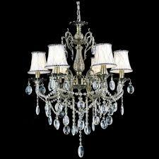 Cheap Arc Floor Lamps by Furniture Floor Lamp Glass Shade Floor Lamps Mini Drum Lamp