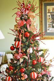 12 Ft Christmas Tree Hobby Lobby by Decorate A Christmas Tree With Burlap Christmas Lights Decoration