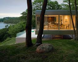 100 Michael P Johnson The Clearhouse Lets You Take In All The Beauty Nature Has To